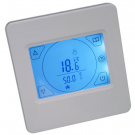 Digital Programmable TS Thermostat
