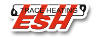 ESH Trace Heating Ltd